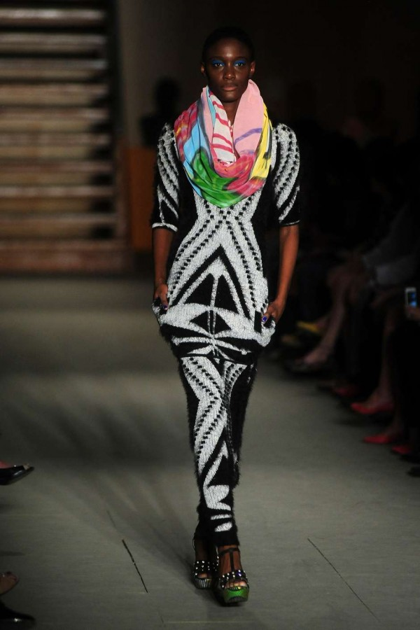 africa-africans-moda14