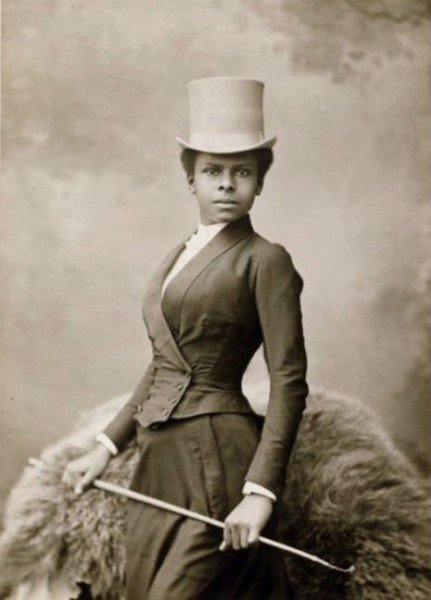 black_woman_late1880ssdfsdfsdf-431x600