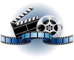 Festival no Rio reúne 60 filmes com temática negra
