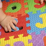 Câmara aprova verba do Funpen para creche e berçário em presídios