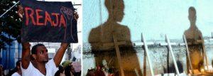 Presidente de CPI pede plano de enfrentamento ao homicídio de jovens negros