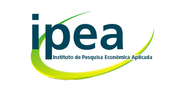 Ipea seleciona, até 27 de abril, bolsista para pesquisa no projeto Retrato das Desigualdades de Gênero e Raça