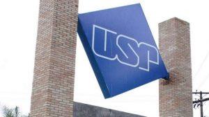 logo-usp-size-598