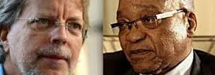 Carta aberta de Mia Couto ao Presidente da África do Sul sobre o genocídio de moçambicanos naquele país