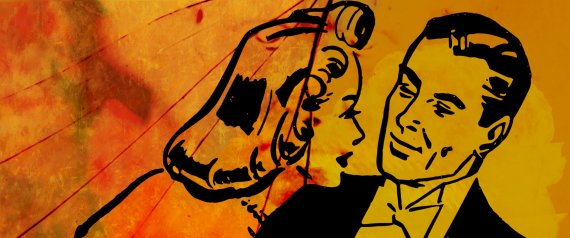 n-MAN-WOMAN-COLLAGE-large570