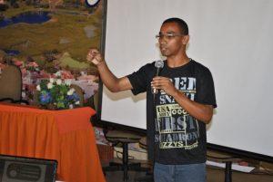 Reduduzir a Maioridade Penal é um afronta aos direitos da juventude