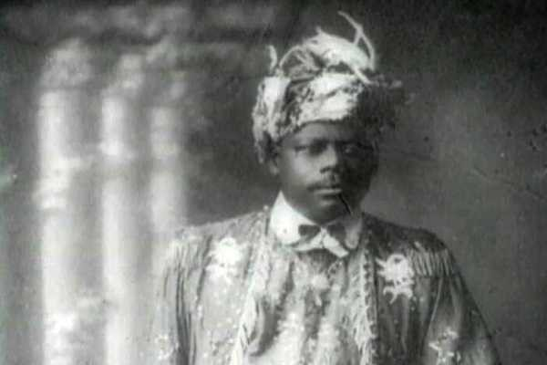 o_principe_negro_e_cerimonia_religiosa_que_protege_porto_alegre_foto_divulgacao_rbs_tv