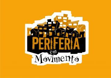 Periferia na Mídia: curso universitário analisa cobertura midiática das periferias