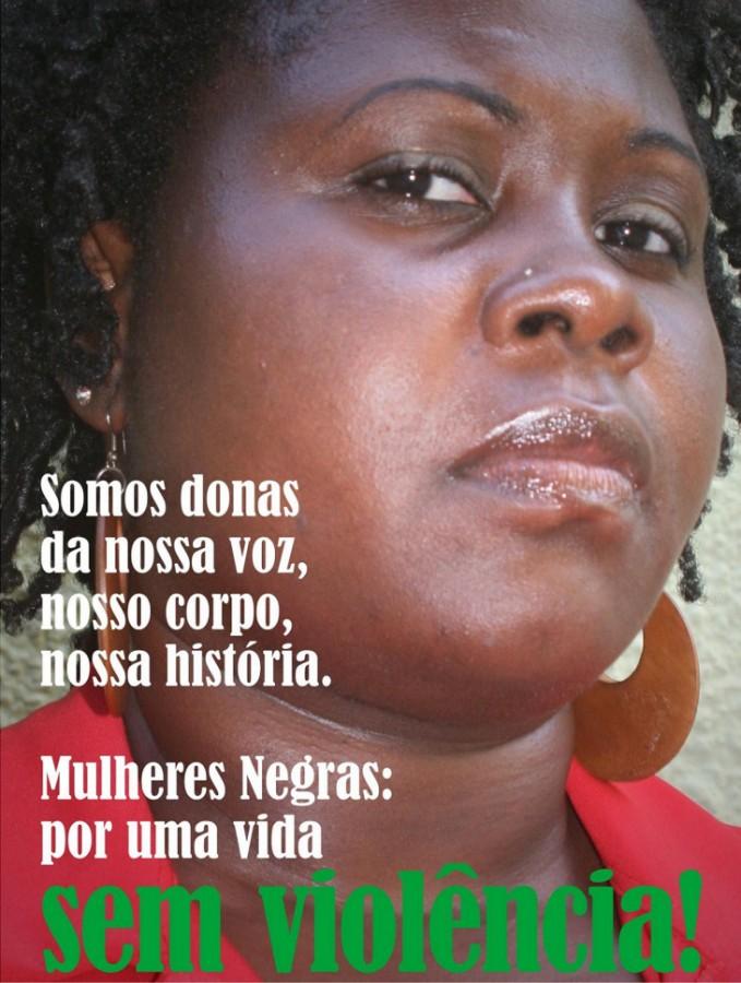 violc3aancia_mulher-negra