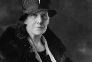 Fundadora do Dia das Mães lutou para abolir a data, após perceber que utilizavam-na apenas para ganhar dinheiro