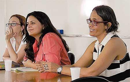 Tese de doutora cearense ganha um prêmio inédito por análise sobre trabalho infantil doméstico