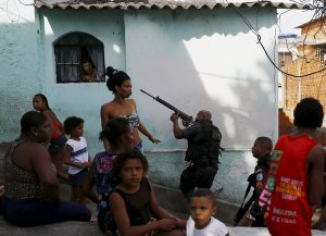 BRAZIL-articleLarge