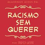 Racismo sem querer