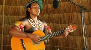 14 músicas de diferentes cantores indígenas brasileiros para conhecer
