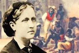 Por que os negros não comemoram o 13 de maio, dia da abolição da escravatura?