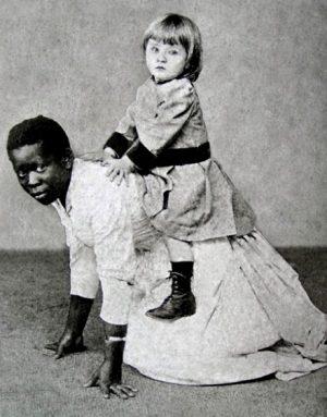 escravo-e-crianc3a7a-branca