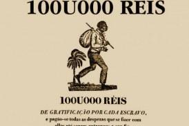 Anúncios de escravos: os classificados da época
