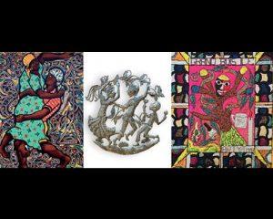 expo haiti vida e arte_divulgacao_500x400_1432312223