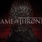 Game of Thrones e o estupro
