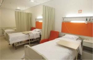 hospital-restinga-extremo-sul-leito-de-internacao-300x192