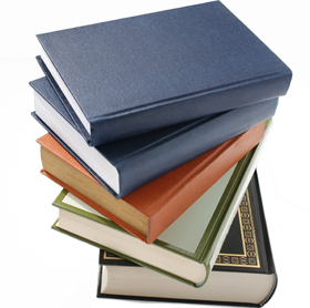 informativo_1295633296_1_5_livros1