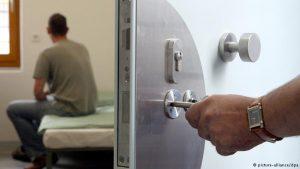 Unicef: 78% dos países fixam a maioridade penal em 18 anos