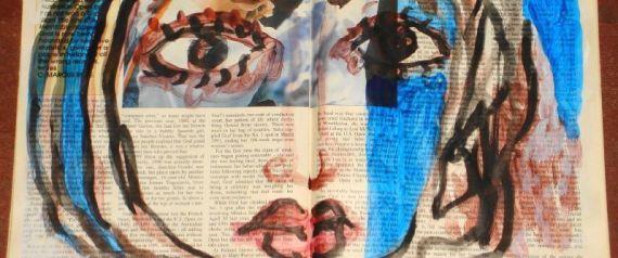 Mulheres devem ser o quiserem: uma resposta a Camille Paglia