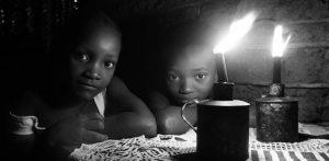 negros fora da miseria