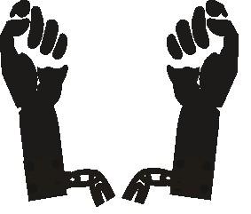 Princesa Isabel e a ideologia do branqueamento – Zumbi dos Palmares e o Movimento Negro