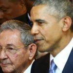 EUA retiram oficialmente Cuba de lista de patrocinadores de terrorismo
