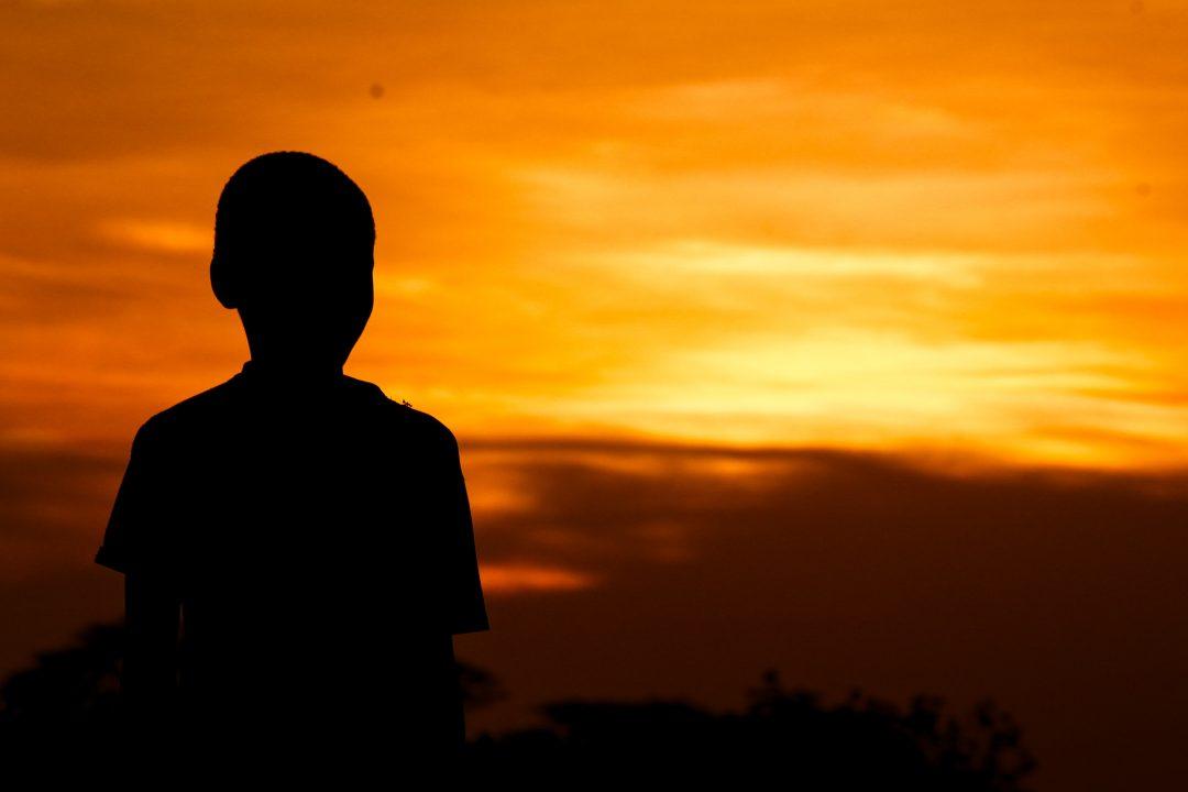 Como falar com seus filhos sobre abuso sexual
