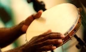 Site oferece sambas antigos para download de graça