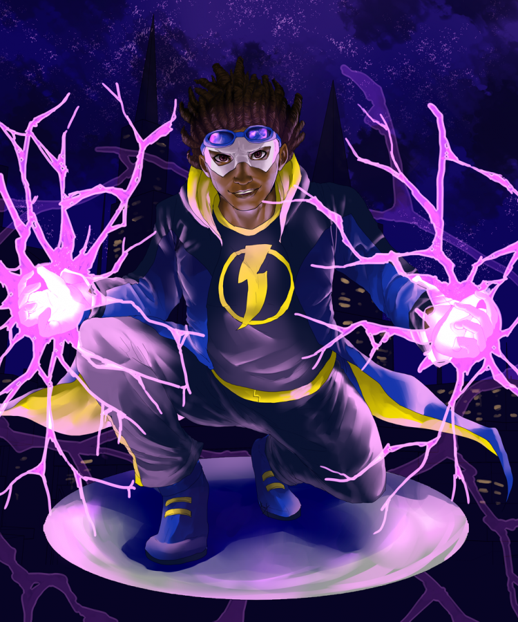 static_shock_by_neverominin-d68mynv