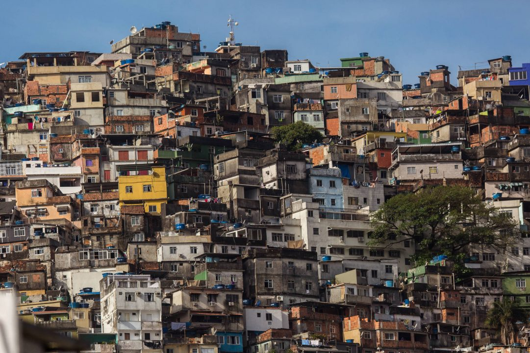 Foto: Ricardo Borges/Folhapress