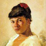 513px-Antônio_Rafael_Pinto_Bandeira_-_Feiticeira,_1890