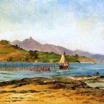 Antônio_Firmino_Monteiro_-_Paisagem,_1885