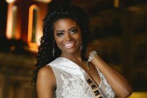 Miss Mundo Brasil perde coroa 24 horas após ser eleita; entenda