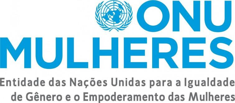 ONU Mulheres condena estupro coletivo e feminicídio em Castelo do Piauí