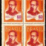 brasil-c-0313-pintor-horacio-hora-quadra-14457-MLB168561024_5052-O