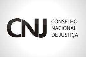 Concursos do Judiciário destinarão 20% das vagas para negros, decide CNJ