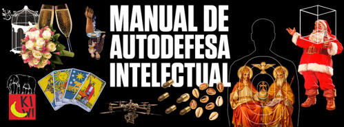 eb1d2-manual2bautodefesa2b2