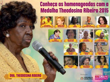 homenageadas-theodosina-WEB-426x319