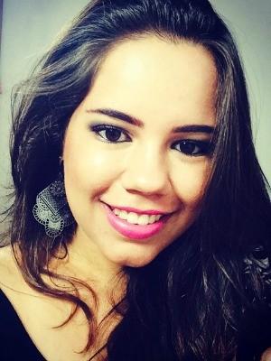 isabella_300p