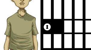 maioridade-penal-Elson-Souto-750x410