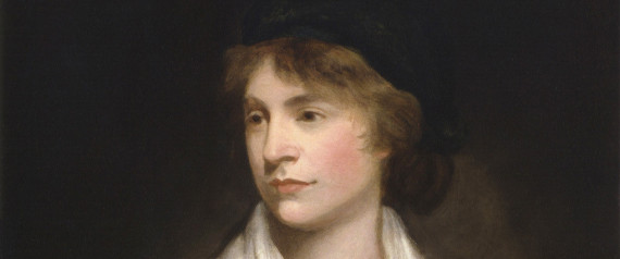 n-MARY-WOLLSTONECRAFT-large570