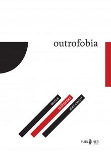 outrofobia-capa-final-220x300
