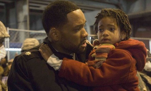 willow-and-will-smith-i-am-legend