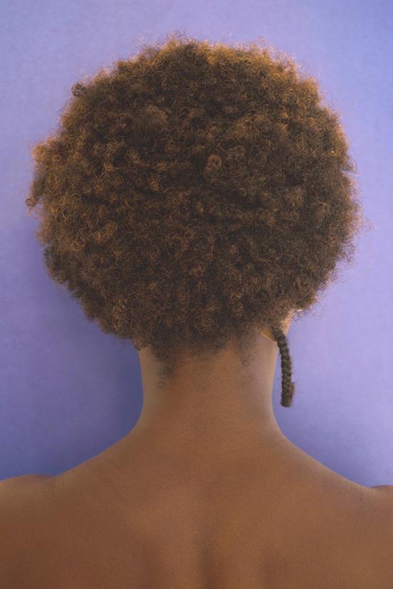 10-soul-black_Zona-Norte-Etc_Agenda-Cultural