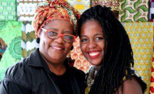 Com perfis de diferentes profissionais, websérie documental quer empoderar mulheres negras
