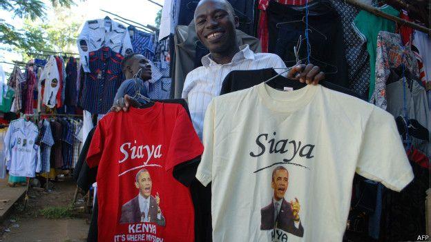 150721145036_camisetas_obama_624x351_afp